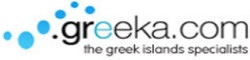 Greek Island Specialists